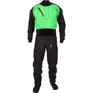Kokatat Gore-Tex Icon Limited Edition Drysuit - Men's