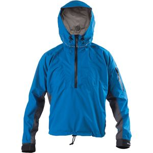 Kokatat Gore-Tex Pullover Jacket - Men's