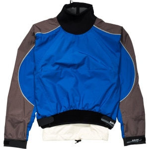 Kokatat Tropos Re-Action Jacket - Men's