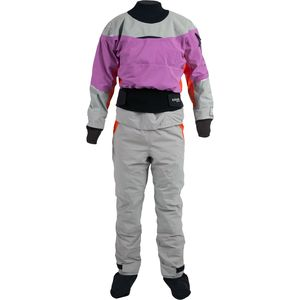 Kokatat Idol Gore-Tex Drysuit - Women's
