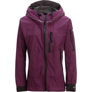 Kokatat Gore-Tex Full-Zip Jacket - Women's