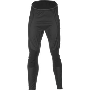 Kokatat SurfSkin Pant - Men's