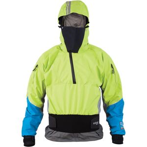 Kokatat Gore-Tex Passage Anorak - Men's