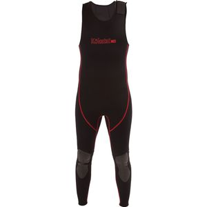 Kokatat Farmer Pat Paddle Suit - Men's