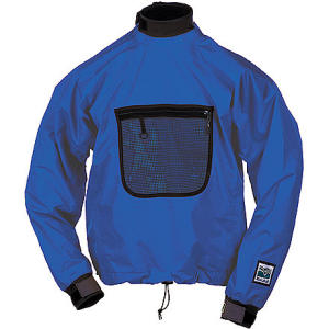Kokatat Super Breeze Paddling Jacket - Mens