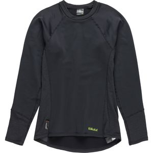 Kokatat Polartec Outercore Shirt - Men's