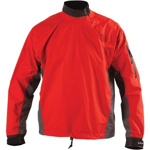 Kokatat Gore-Tex Paddling Jacket - Men's