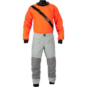 Kokatat Hydrus 3.0 Swift Entry Dry Suit - Men's