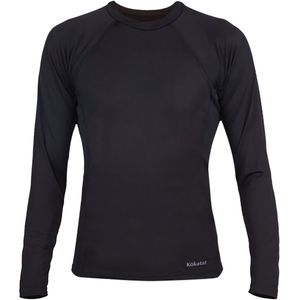 Kokatat Basecore Long Sleeve Shirt - Men's