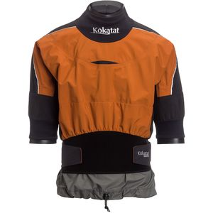 Kokatat Trinity Shorty Drytop - Men's