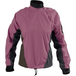 Kokatat Gore-Tex Paddling Jacket - Women's