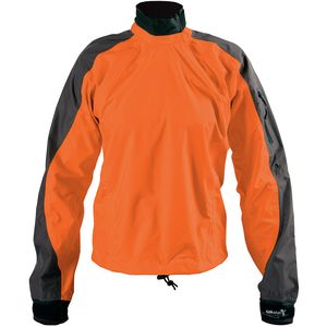 Kokatat Tropos Super Breeze Paddle Jacket - Women's