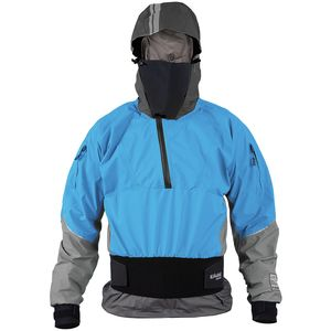 Kokatat GORE-TEX Passage Anorak with SwitchZip
