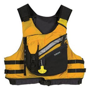 Kokatat Sea O2 Personal Flotation Device