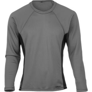 Kokatat Polartec Power Dry Outercore Top - Long-Sleeve - Men's