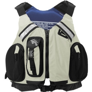 Kokatat MsFIT Tour Personal Flotation Device - Women's