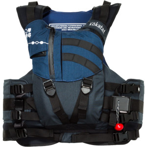 Kokatat Maximus Prime Personal Flotation Device - Men's