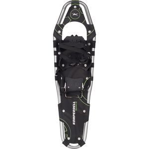 Komperdell Powder 30 Snowshoe