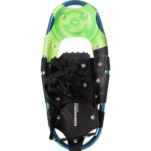 Komperdell Explorer Junior MVP E21 Snowshoe - Kids'