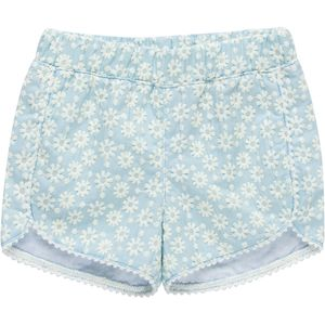 Kapital K Embroidered Short - Infants'