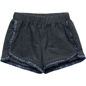 Kapital K Knit Twill Short - Infants'