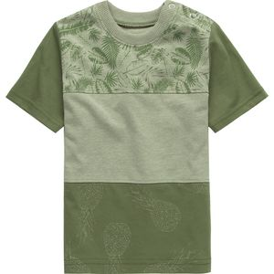 Kapital K Pineapple T-Shirt - Infants'