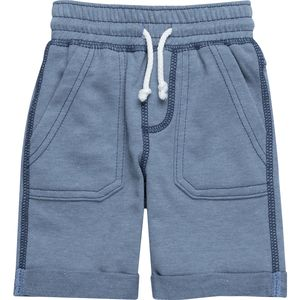 Kapital K Roll-Up Short - Infants'