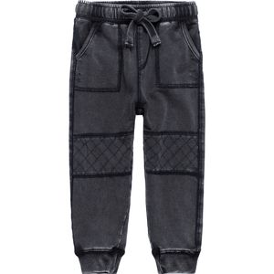 Kapital K Washed Biker Jogger Pant - Infants'