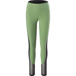 Ki Pro NYC Ankle Mesh Legging - Women's