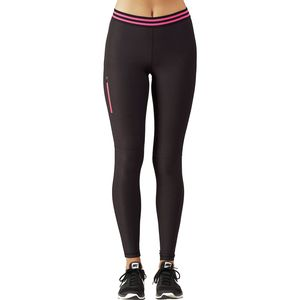 Ki Pro NYC Varsity Stripe Legging - Women's