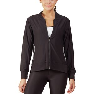 Ki Pro NYC 1504 Performance Bomber Jacket - Women's