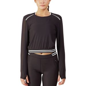 Ki Pro NYC 5106 Performance Top - Women's