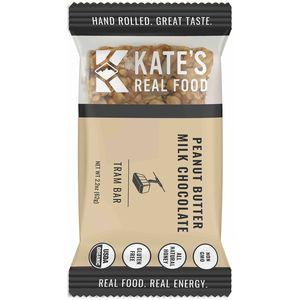 Kate's Real Food Tram Bites - 12-Pack