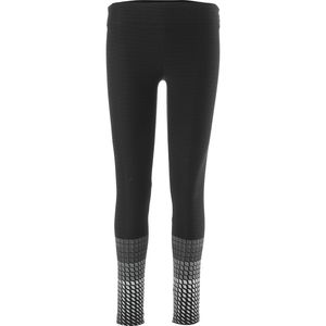 Koral Activewear Gradient Leggings - Women's