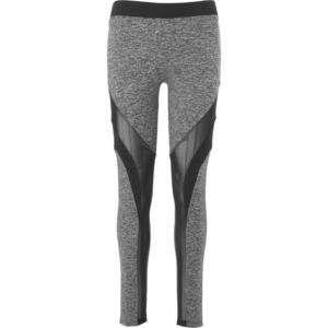 Koral Activewear Frame Legging - Women's