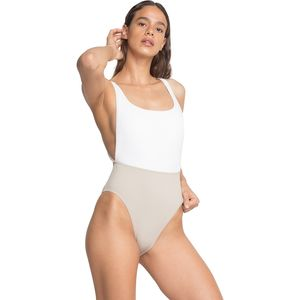 Kore Swim Nyx Maillot One-Piece Swimsuit - Women's
