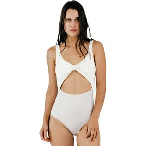 Kore Swim Kavala Maillot One-Piece Swim Suit - Women's