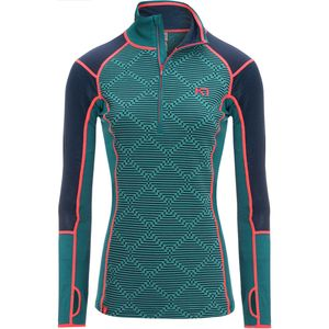 Kari Traa Rett 1/2-Zip Top - Women's