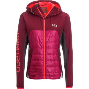 Kari Traa Ida Insulated Jacket - Women's