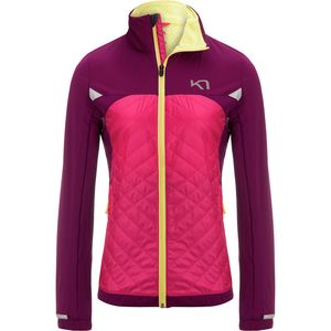 Kari Traa Siri Insulated Jacket - Women's