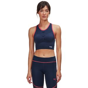 Kari Traa Ness Sports Bra - Women's