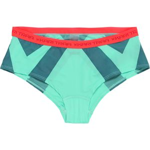 Kari Traa Active Hipster Boxer Brief - Women's