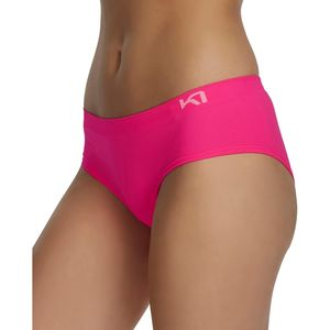 Kari Traa Sexy Seamless Hipster Brief - Women's