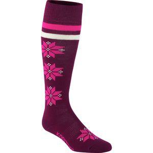 Tatil Sock - Women's
