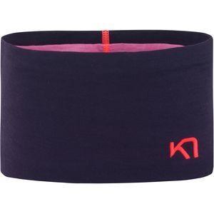 Tikse Headband - Women's