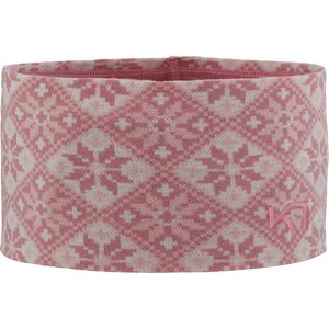 Kari Traa Rose Headband - Women's