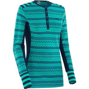 Kari Traa Akle Top - Women's