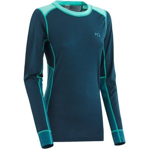 Kari Traa Tikse Long-Sleeve Top - Women's