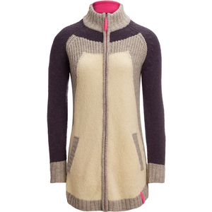 Kari Traa Tvinde Knit Sweater - Women's