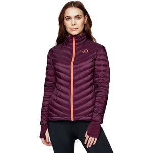 Kari Traa Tove Midlayer Down Jacket - Women's